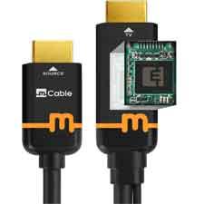 HDMI-0